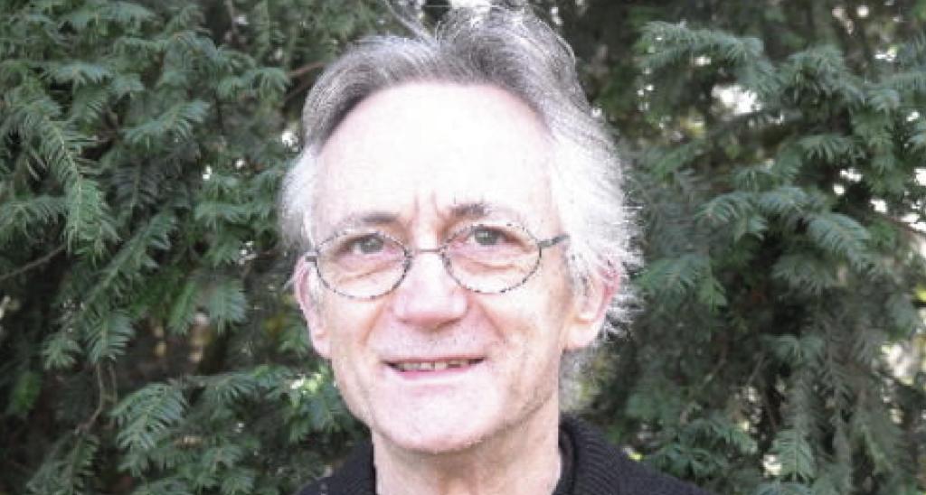 13 - François Thomas Jousselin