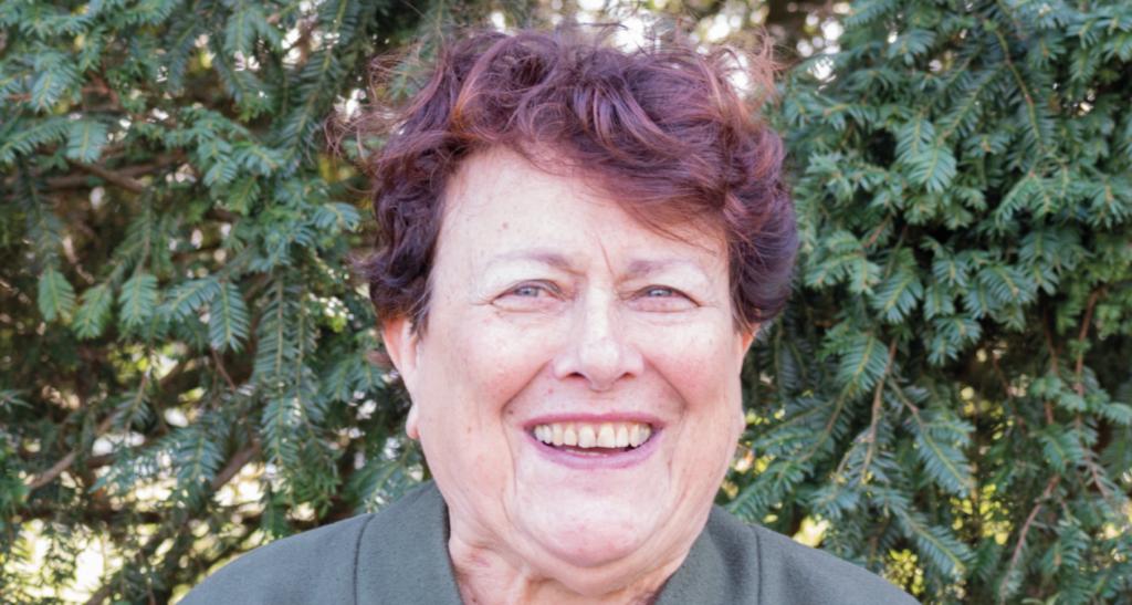 16 - Barbara Gutglas