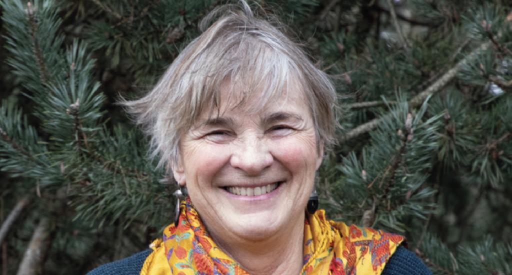 18 - Elisabeth Couvé