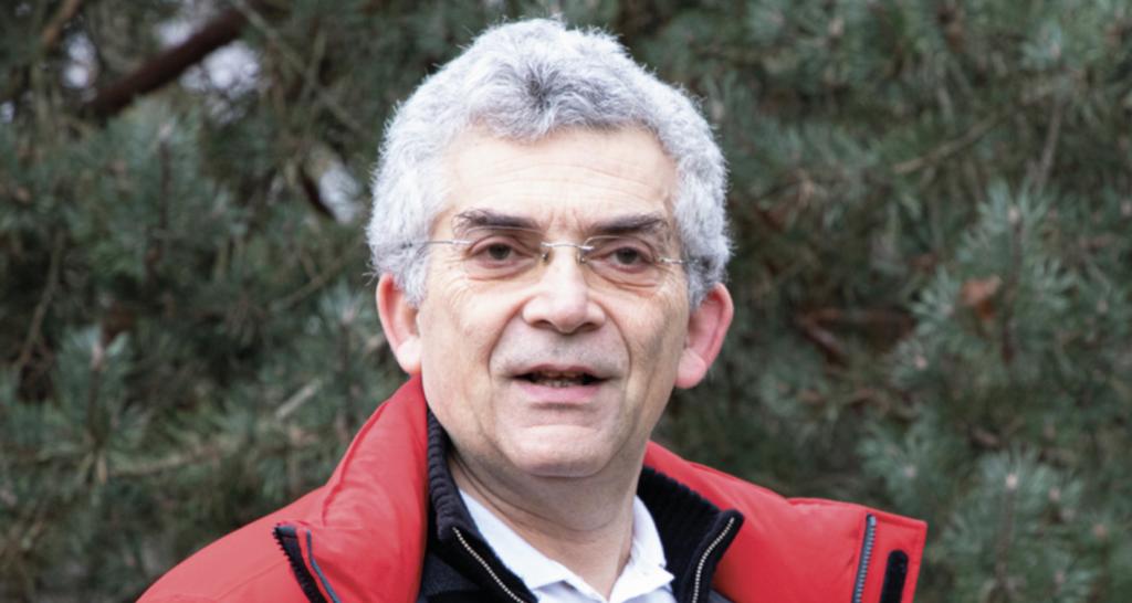 19 - Pierre Boudier