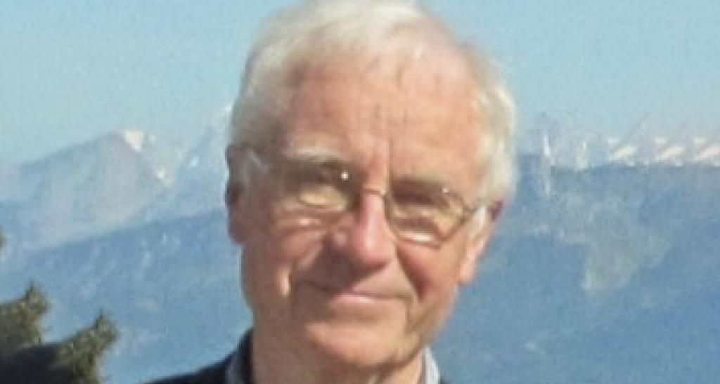 21 - Christian Rumelhard