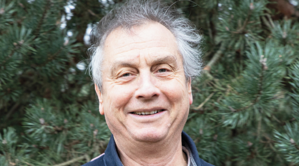 27 - André Moulin