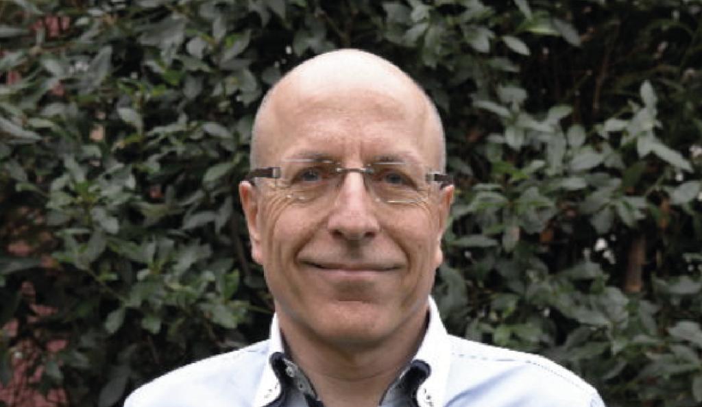3 - Roland Marzuoli