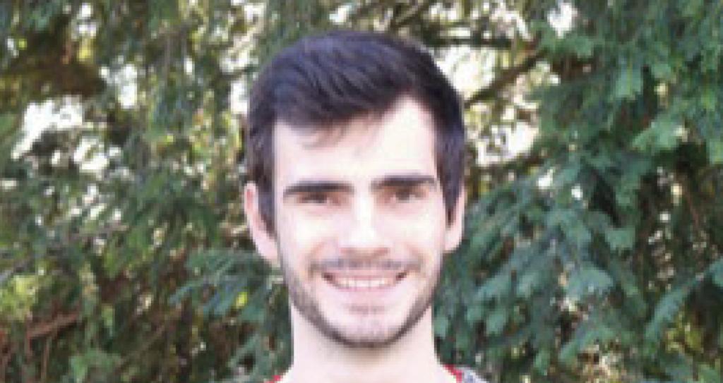 31 - Jean-Baptiste Novaro