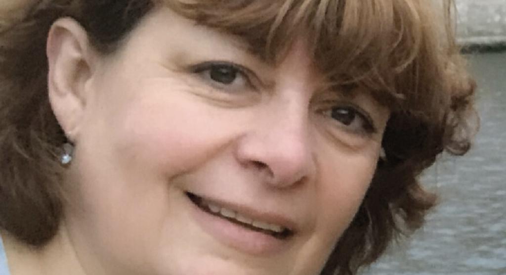 34 - Valérie Manceau