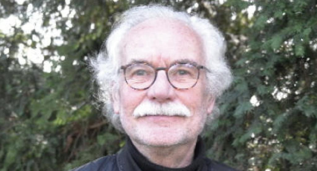 35 - Bernard Ragon