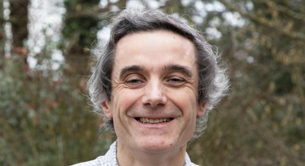 37 - Laurent Collet (PC)