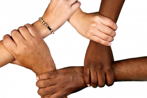 hands-together-png-13
