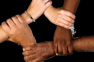 hands-together-png-13